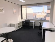 Private Office for rent 70 Hindmarsh Square Adelaide, SA