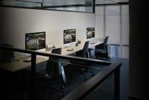 Desks for rent 100 Cubitt Street Cremorne, VIC