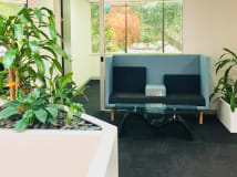 Private Office for rent 17 Power Avenue Alexandria, NSW