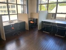 Desks for rent 425 Elizabeth Street Surry Hills, NSW