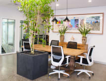 Private Office for rent 214 Bay Street Brighton, VIC