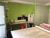 Private Office for rent 82 Mary Ann Street Ultimo, NSW