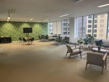 Private Office for rent 37 Pitt Street Sydney, NSW