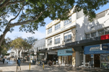 Private Office for rent 21 Sydney Road Manly, NSW