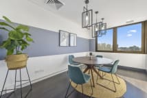 Private Office for rent 418a Elizabeth Street Sydney, NSW