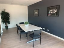 Private Office for rent 1 Duncans Road Werribee, VIC