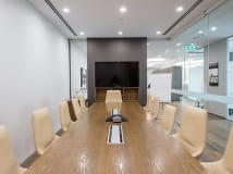 Private Office for rent 567 Collins Street Melbourne, VIC