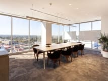 Private Office for rent 14 Mason Street Dandenong, VIC