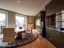 Private Office for rent 40 City Road Melbourne, VIC