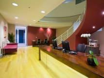 Desks for rent 644 Chapel Street South Yarra, VIC
