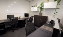 Private Office for rent 31 Queen Street Melbourne, VIC