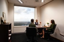 Private Office for rent 91 King William Road Adelaide, SA