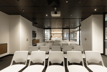 Meeting Room for rent 133 Castlereagh Street Sydney, NSW