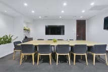 Meeting Room for rent 239 George Street Brisbane, QLD