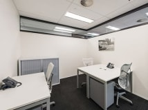 Private Office for rent 52 Martin Place Sydney, NSW