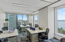 Private Office for rent 88 Phillip Street Sydney, NSW