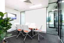 Meeting Room for rent 24-32 Lexington Drive Bella Vista, NSW