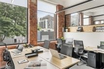 Private Office for rent 425 Smith Street Fitzroy, VIC