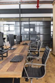 Desks for rent 36 Morley Avenue Rosebery, NSW