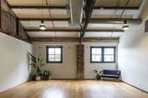Meeting Room for rent 36 Morley Avenue Rosebery, NSW
