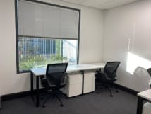 Desks for rent 24 Wentworth Avenue Mascot, NSW