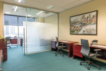 Private Office for rent 60 Station Street East Parramatta, NSW
