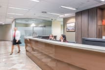 Private Office for rent 123 Epping Road North Ryde, NSW