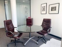 Private Office for rent 0 123 Epping Road Macquarie Park, NSW