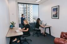 Private Office for rent 101 Grafton Street Bondi Junction, NSW
