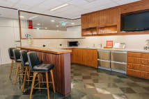 Private Office for rent 4 Columbia Court Baulkham Hills, NSW