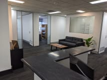 Private Office for rent 781 Pacific Highway Chatswood, NSW