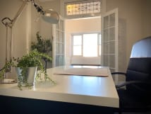 Private Office for rent 149 Summer Street Orange, NSW