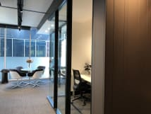Private Office for rent 117 Old Pittwater Road Brookvale, NSW