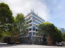 Private Office for rent 616 Harris Street Ultimo, NSW