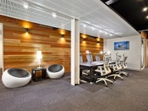 Private Office for rent 45 Evans Street Balmain, NSW
