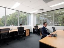 Private Office for rent 11 Lord Street Botany, NSW
