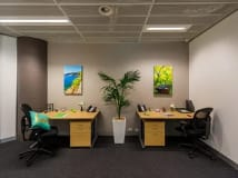 Private Office for rent 121 King William Street Adelaide, SA