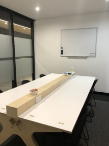 Meeting Room for rent 635 Pittwater Road Dee Why, NSW