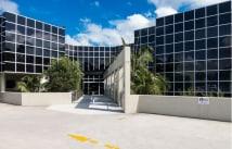 Desks for rent 11 Brookhollow Avenue Baulkham Hills, NSW
