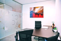 Private Office for rent 1341 Dandenong Road Malvern East, VIC