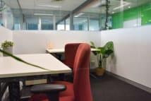 Desks for rent 194 Varsity Parade Varsity Lakes, QLD