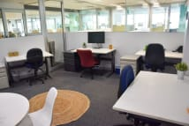 Private Office for rent 194 Varsity Parade Varsity Lakes, QLD
