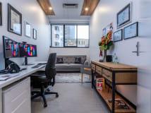 Desks for rent 162 Macquarie Street Hobart, TAS