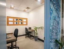 Private Office for rent 162 Macquarie Street Hobart, TAS