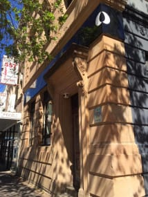 Private Office for rent 559 Hunter Street Newcastle West, NSW