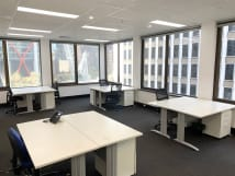Private Office for rent 37 Bligh Street Sydney, NSW
