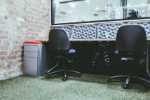 Desks for rent 95B Station Street Penrith, NSW