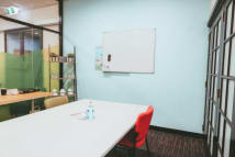 Private Office for rent 95B Station Street Penrith, NSW