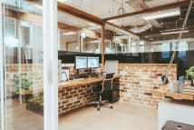 Private Office for rent 55 Pyrmont Bridge Road Pyrmont, NSW