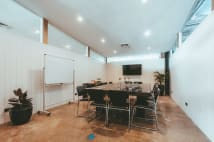Private Office for rent 136 Epsom Road Zetland, NSW
